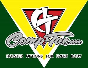 COMP-TAC VICTORY GEAR